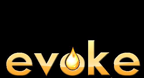 Wisejuice/Evoke