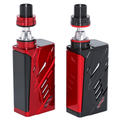 SMOK T Priv Full Kit