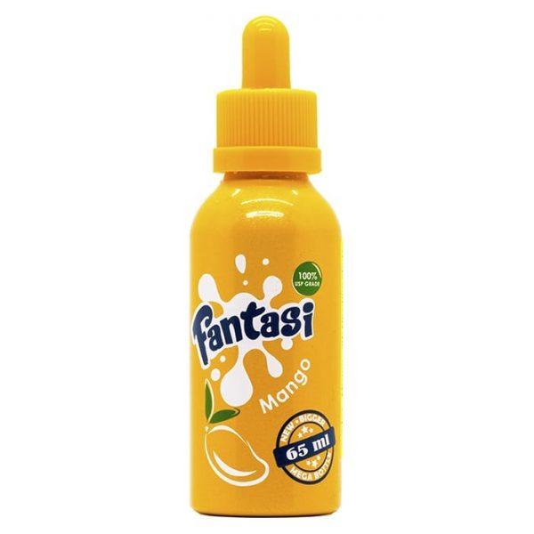 Fantasi Mango Flavour