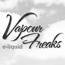 Vapour Freaks