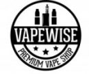 Vapewise Logo