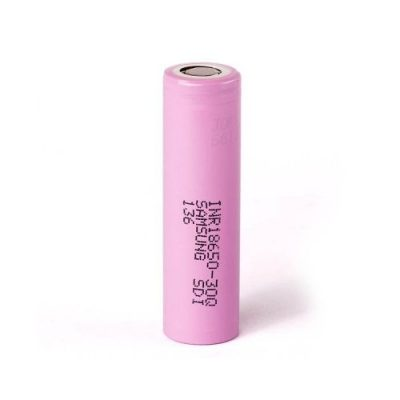 Samsung 3Q Battery