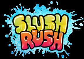 Slush Rush