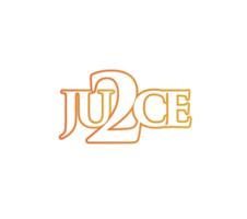ju2ce