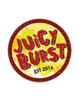 Juicy Burst