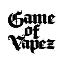 Game Of Vapez